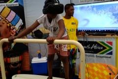 kwazulu-natal-tourism-virtual-reality-56
