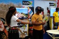 kwazulu-natal-tourism-virtual-reality-57