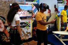 kwazulu-natal-tourism-virtual-reality-58