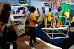 kwazulu-natal-tourism-virtual-reality-59