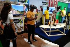kwazulu-natal-tourism-virtual-reality-60