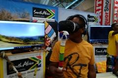 kwazulu-natal-tourism-virtual-reality-61