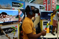 kwazulu-natal-tourism-virtual-reality-62