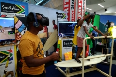 kwazulu-natal-tourism-virtual-reality-63