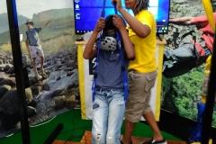 kwazulu-natal-tourism-virtual-reality-64