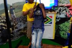 kwazulu-natal-tourism-virtual-reality-65