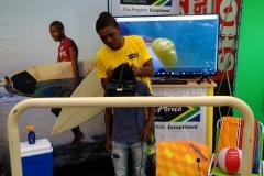 kwazulu-natal-tourism-virtual-reality-66