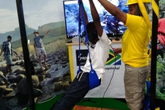kwazulu-natal-tourism-virtual-reality-67