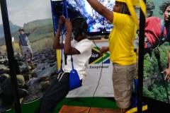 kwazulu-natal-tourism-virtual-reality-68