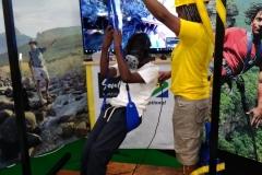 kwazulu-natal-tourism-virtual-reality-69