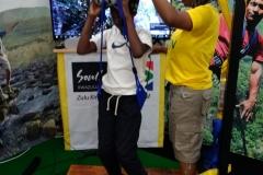 kwazulu-natal-tourism-virtual-reality-70