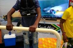 kwazulu-natal-tourism-virtual-reality-71