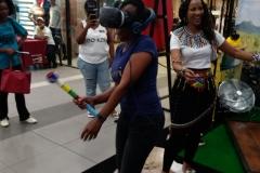 kwazulu-natal-tourism-virtual-reality-73