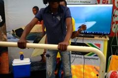 kwazulu-natal-tourism-virtual-reality-74