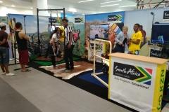 kwazulu-natal-tourism-virtual-reality-76
