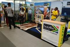 kwazulu-natal-tourism-virtual-reality-77