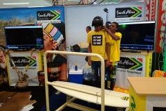 kwazulu-natal-tourism-virtual-reality-80