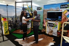 kwazulu-natal-tourism-virtual-reality-81