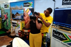 kwazulu-natal-tourism-virtual-reality-82