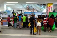 kwazulu-natal-tourism-virtual-reality-83