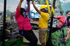 kwazulu-natal-tourism-virtual-reality-87