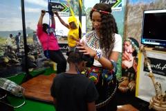kwazulu-natal-tourism-virtual-reality-88