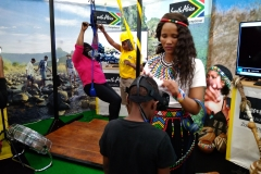 kwazulu-natal-tourism-virtual-reality-89
