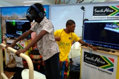 kwazulu-natal-tourism-virtual-reality-91