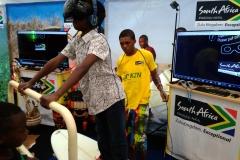 kwazulu-natal-tourism-virtual-reality-92