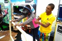 kwazulu-natal-tourism-virtual-reality-94