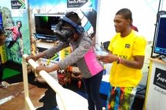 kwazulu-natal-tourism-virtual-reality-95