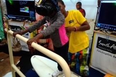 kwazulu-natal-tourism-virtual-reality-96