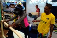 kwazulu-natal-tourism-virtual-reality-98