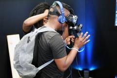 heineken-virtual-reality-team-building-01