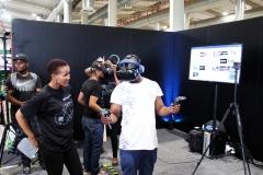 heineken-virtual-reality-team-building-04