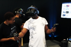 heineken-virtual-reality-team-building-05