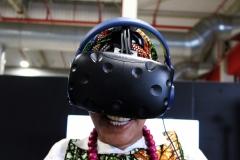 heineken-virtual-reality-team-building-100