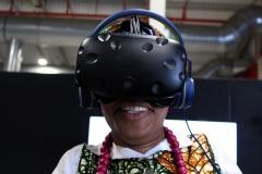 heineken-virtual-reality-team-building-101