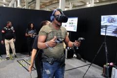 heineken-virtual-reality-team-building-103