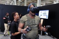 heineken-virtual-reality-team-building-104