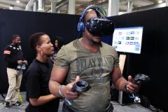 heineken-virtual-reality-team-building-105