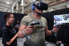 heineken-virtual-reality-team-building-106