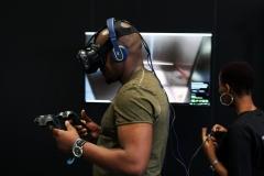 heineken-virtual-reality-team-building-107