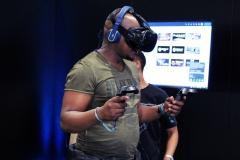 heineken-virtual-reality-team-building-109