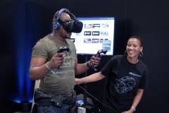 heineken-virtual-reality-team-building-110