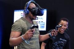heineken-virtual-reality-team-building-111