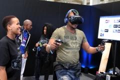 heineken-virtual-reality-team-building-112