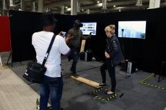 heineken-virtual-reality-team-building-123