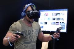 heineken-virtual-reality-team-building-124