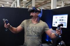 heineken-virtual-reality-team-building-125